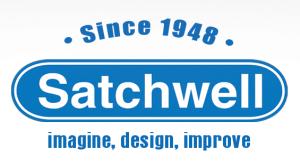 satchwell logo